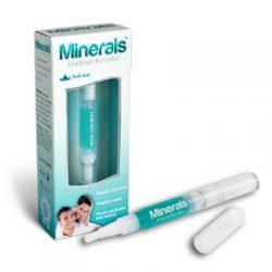 Minerals Enamel Booster Pen
